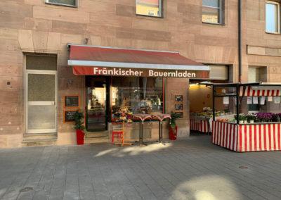 bauernladen-geschenkkorb-nuernberg-0196