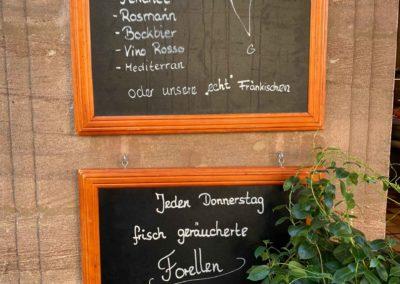 bauernladen-geschenkkorb-nuernberg-0202