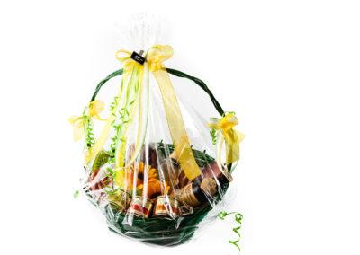 bauernladen-geschenkkorb-nuernberg-2